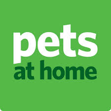 Pets at home, Oban – now collecting for Argyll Animal Aid.