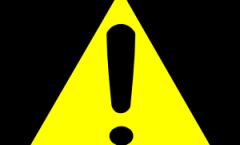 caution-sign-clipart-4t9ym57te
